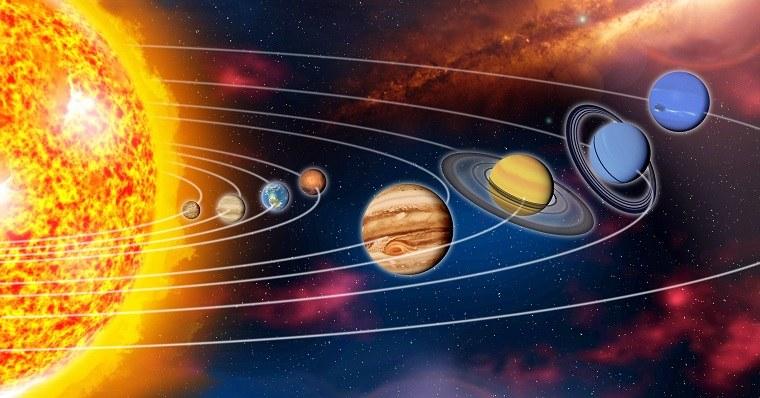 mercurio-retrogrado-febrero-2021-como-vivir