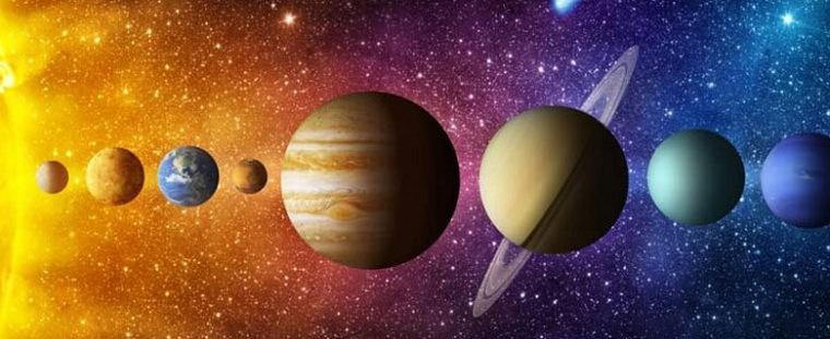 mercurio-retrogrado-febrero-2021-que-hacer
