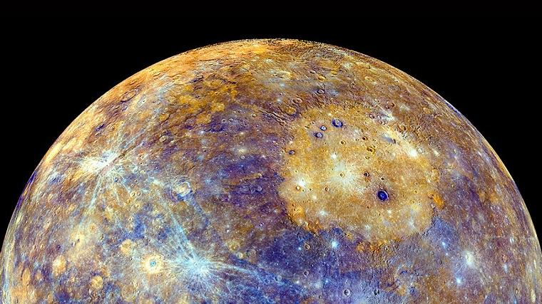 Mercurio retrógrado horoscopo-2021