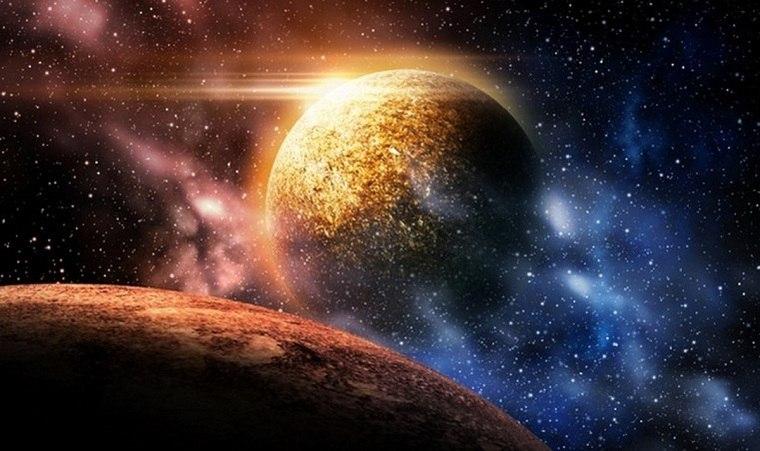 Mercurio retrógrado-horoscopo-ano-nuevo-2021