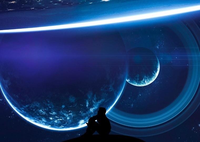 Mercurio retrógrado horoscopo-consejos