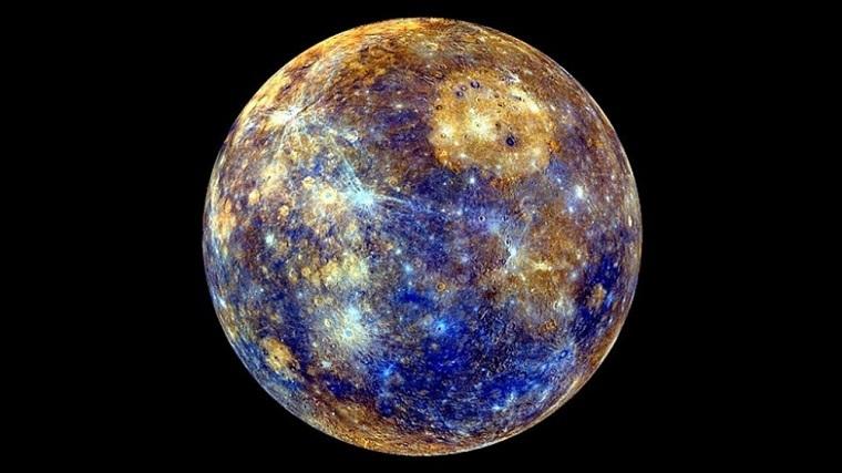 Mercurio retrógrado-horoscopo-febrero