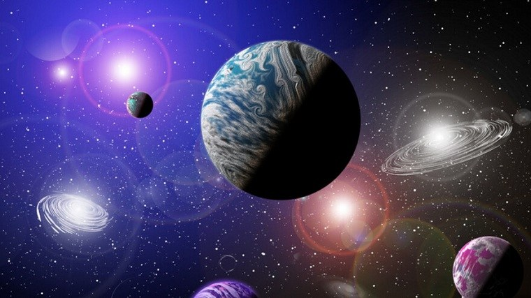 Mercurio retrógrado horoscopo-ideas