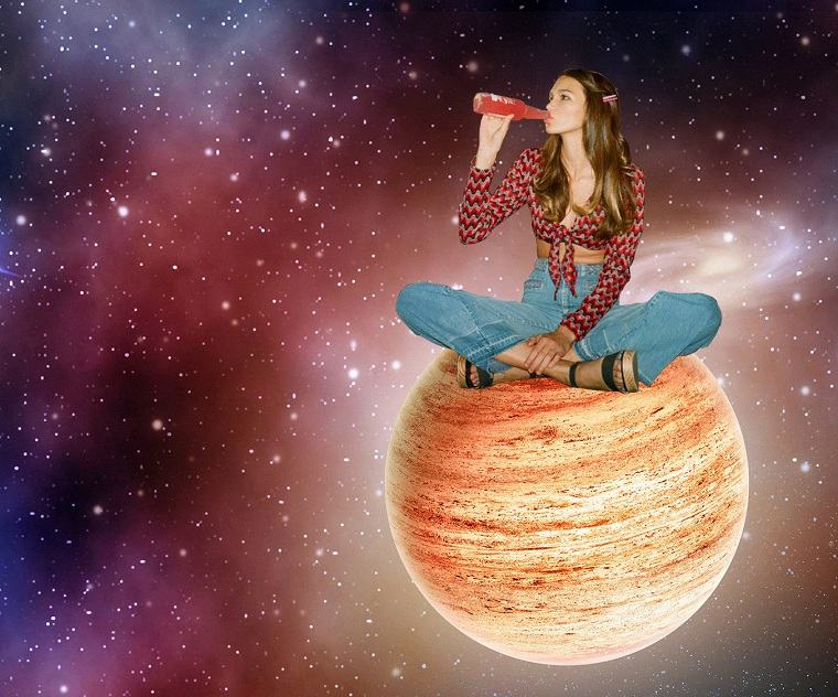 mercurio-retrogrado-horoscopo-significado