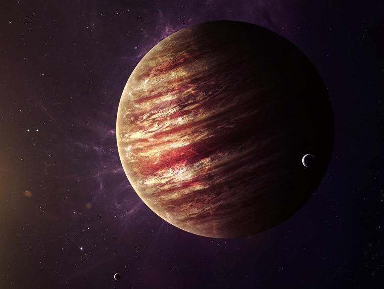 mercurio-retrogrado-planetas-2021