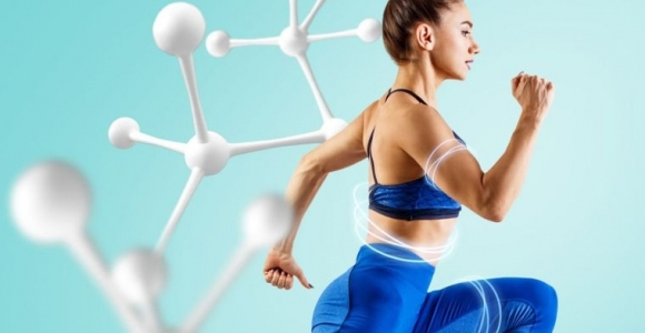 metabolismo rápido beneficios saludables