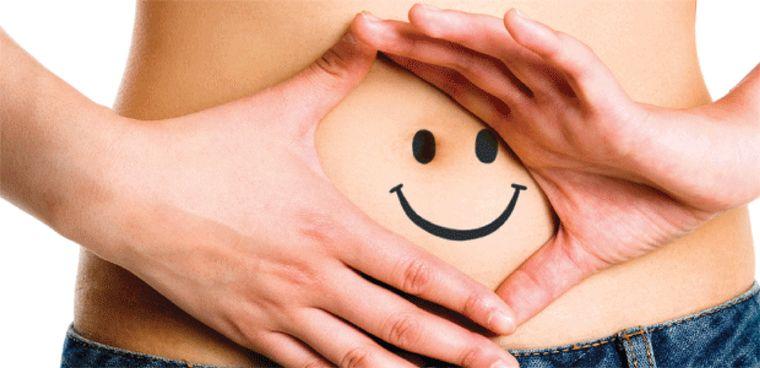metabolismo rápido limpia tu cuerpo