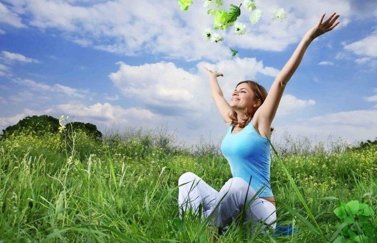 metabolismo rápido mas energia