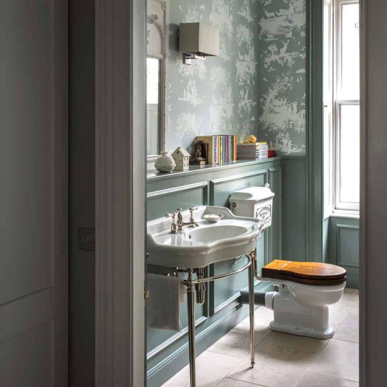 muebles-bano-estilo-ideas