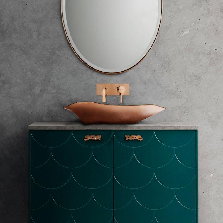 muebles-bano-moderno-opciones