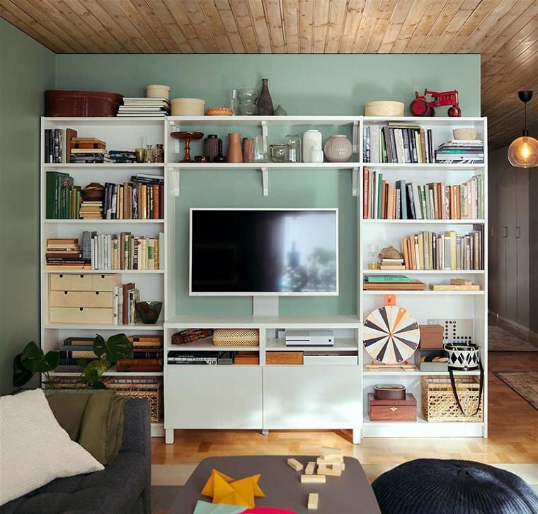 muebles-de-salon-ikea-2021