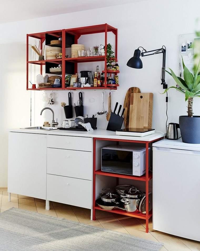 muebles-ikeas-2021-cocina-estilo