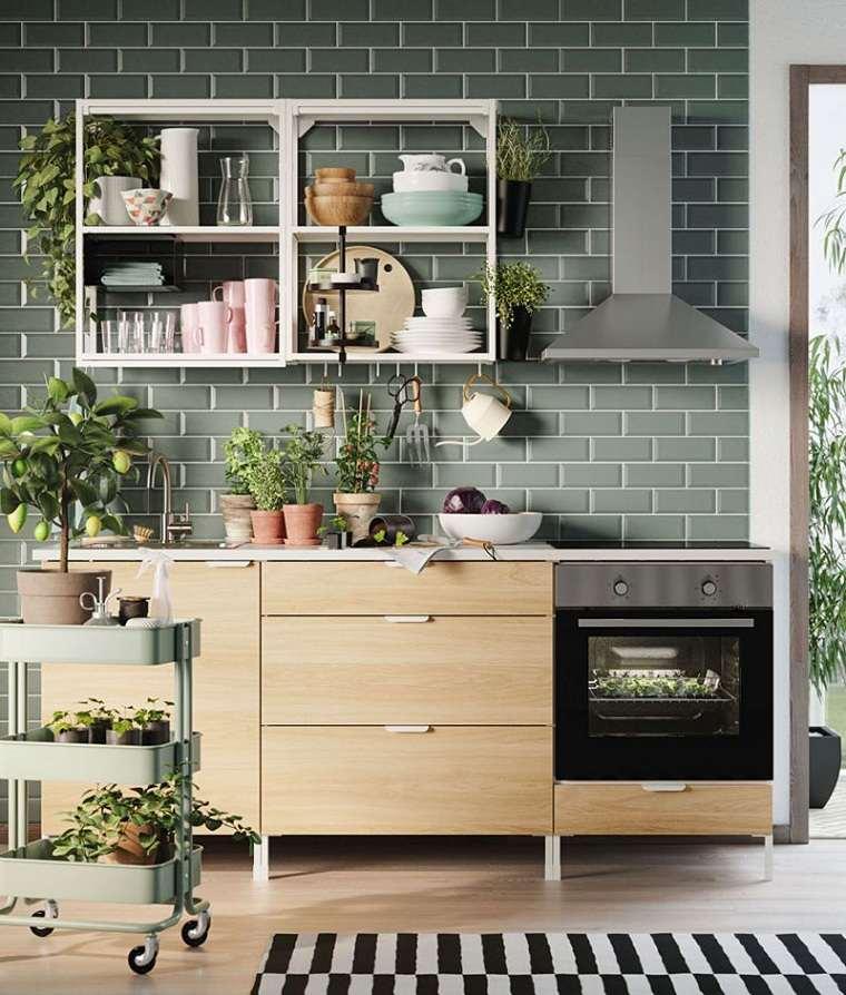 muebles-madera-ideas-2021