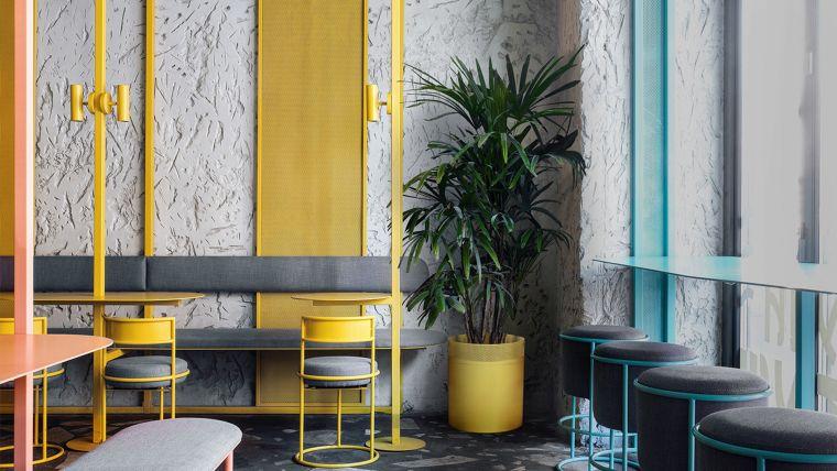 muebles-moda-ideas-2021