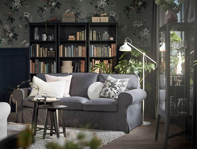 muebles-paredes-oscuros-2021