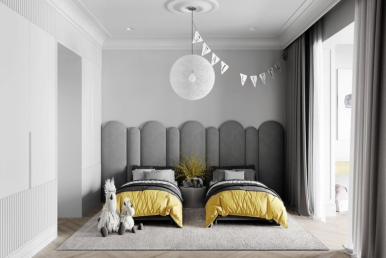 paleta-color-2021-ideas-diseno-interior