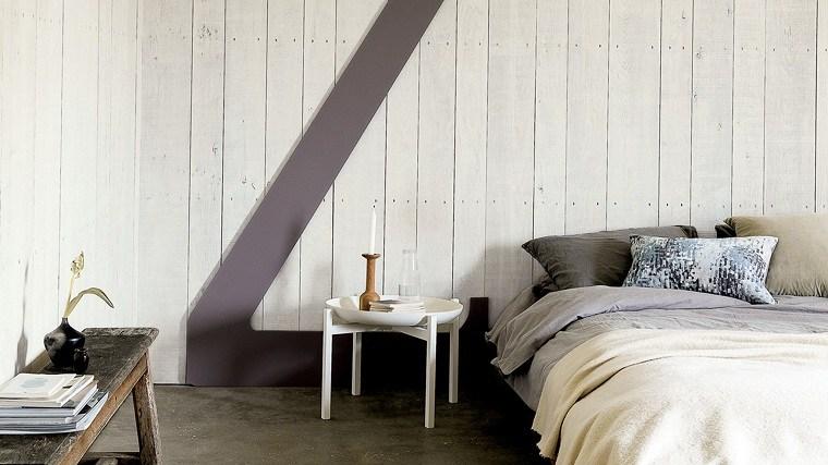 paneles-madera-color-blanco-opciones