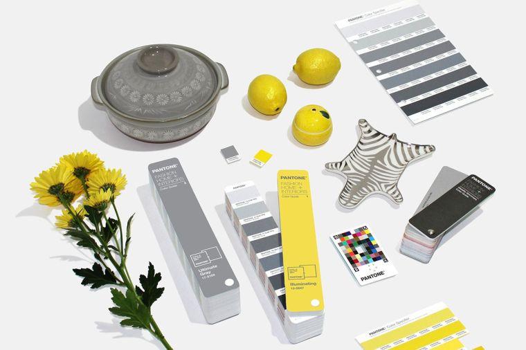 pantone-2021-accesorios-ideas