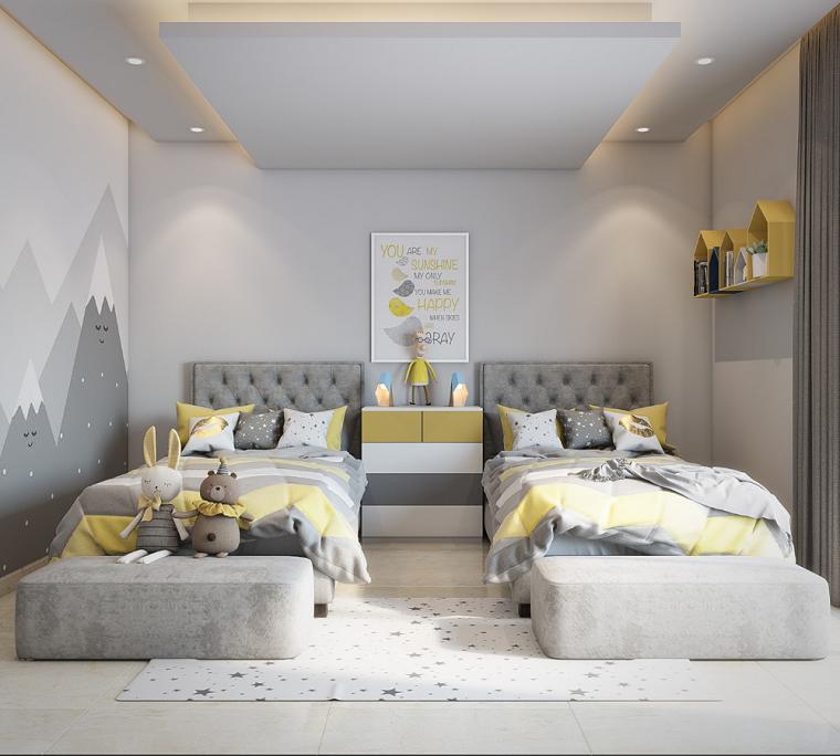 pantone-2021-color-gris-palomo-interior