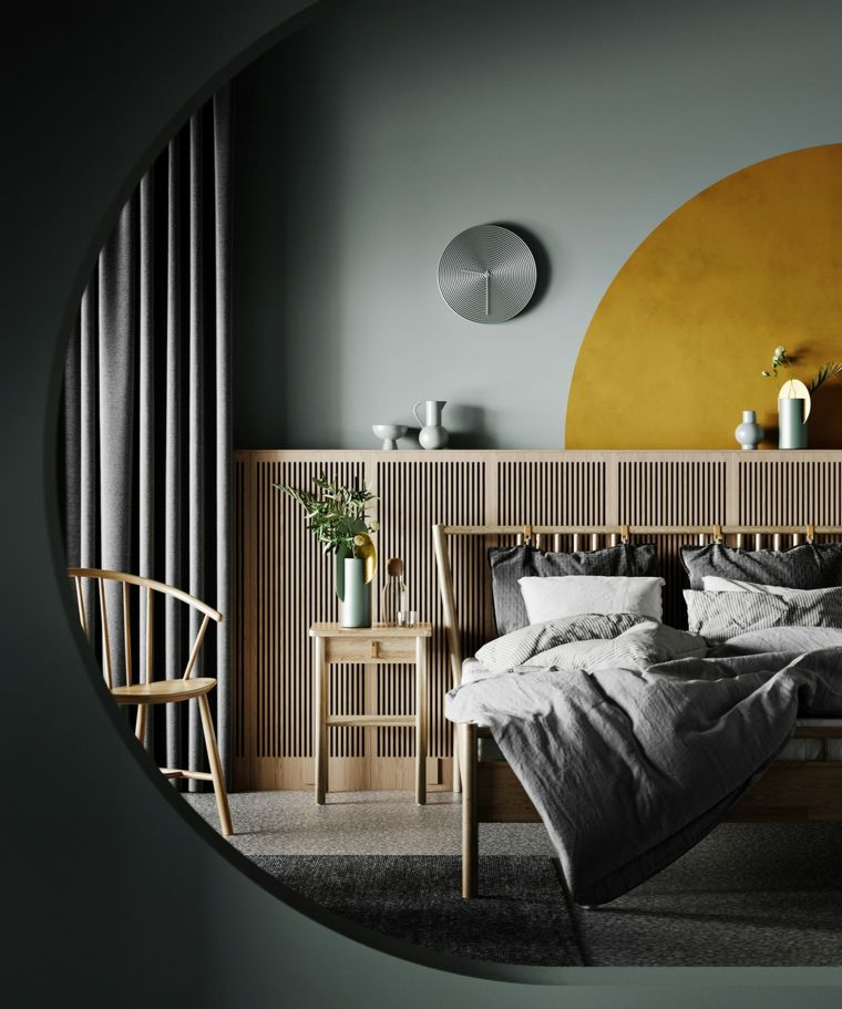 pantone 2021-dormitorio-opciones