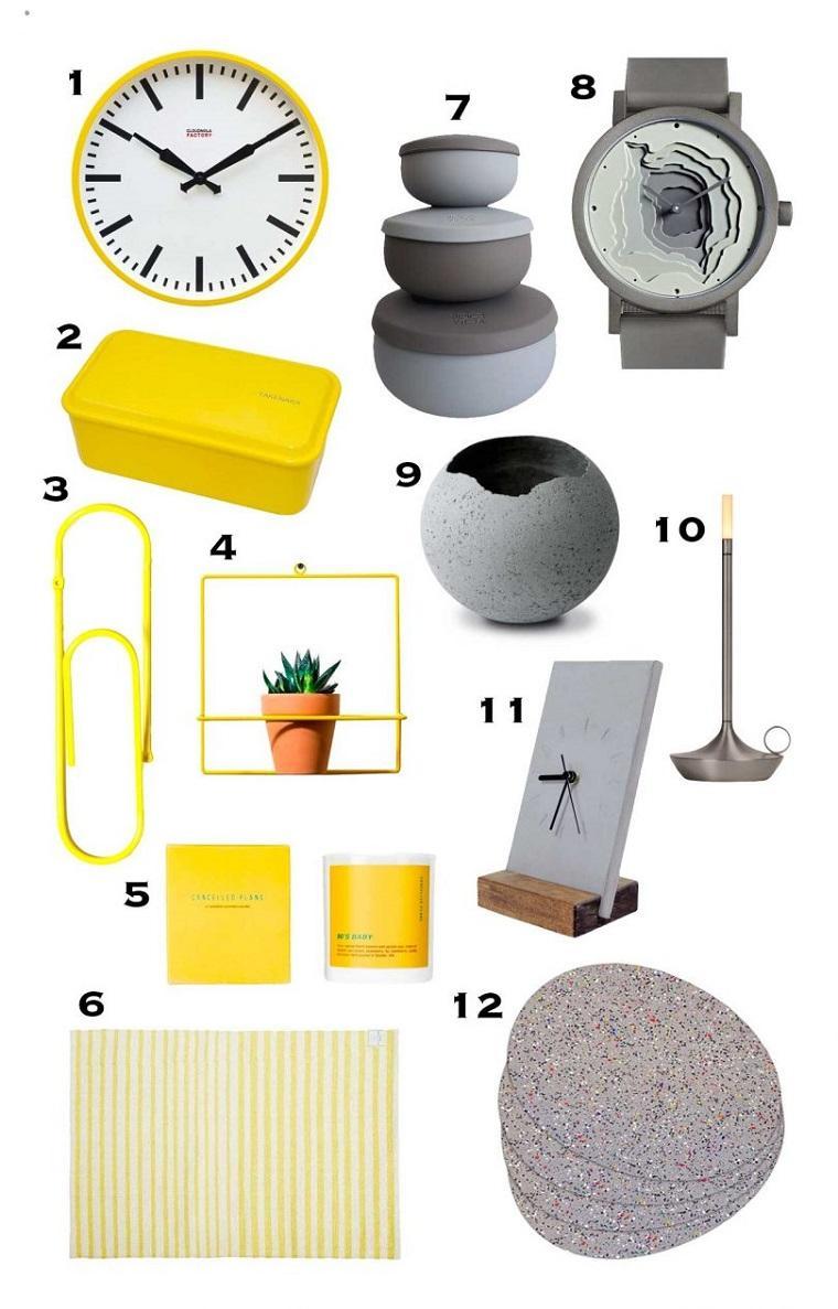 pantone 2021-elementos-decorativos-casa