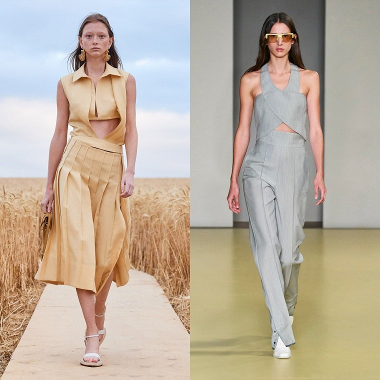 pantone 2021-moda-jacquemus-salvatore-ferragamo