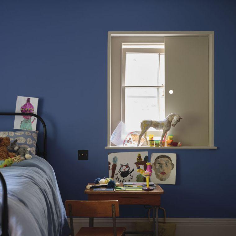 pared-color-azul-oscuro-opciones