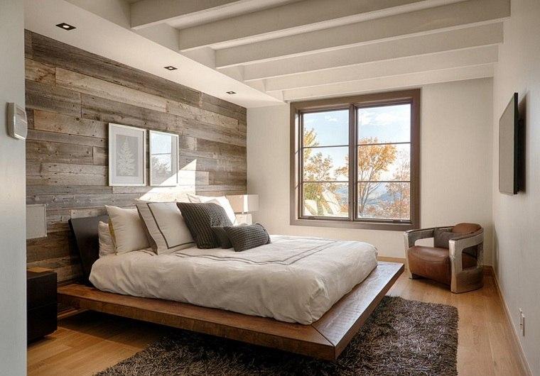 pared-original-madera-ideas