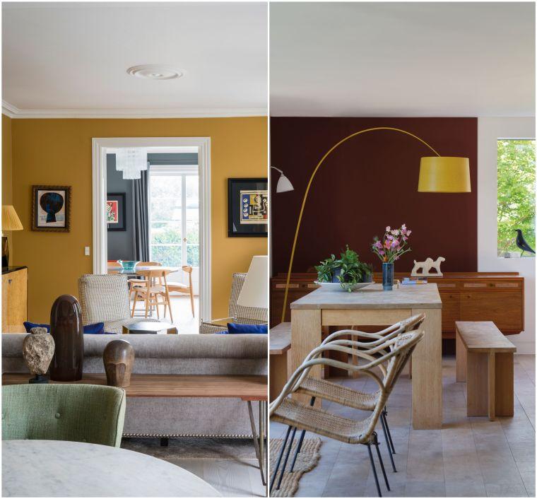 paredes-amarillo-marron