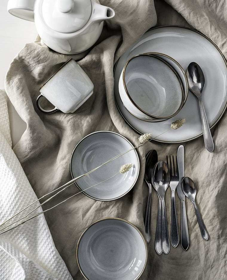 Catálogo Ikea 2021 platos-opciones-ideas