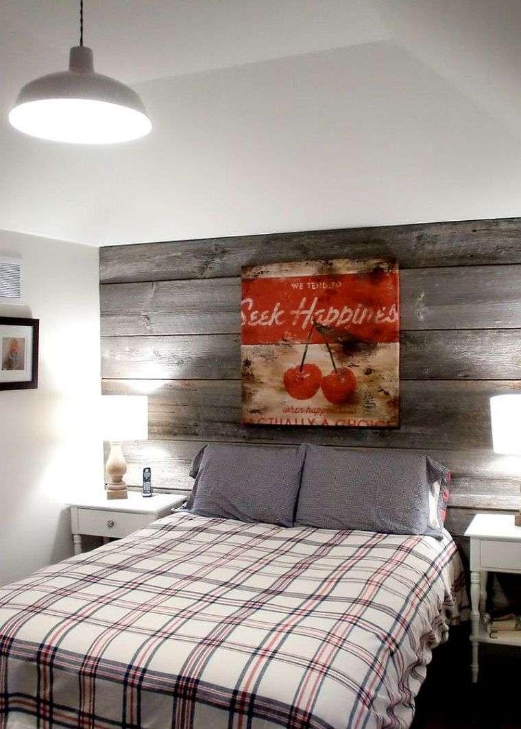 respaldo-cama-pared-madera