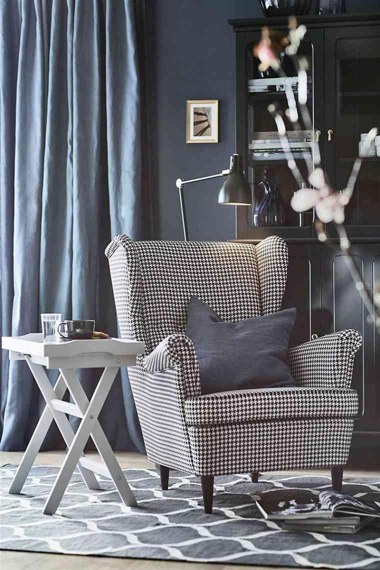 sillon-moderno-ikeas-muebles