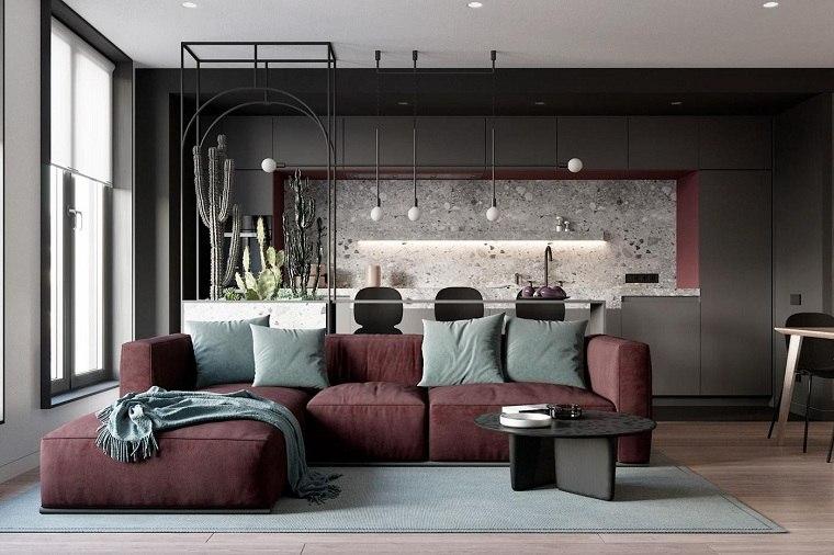 sofa-grande-estilo-moda