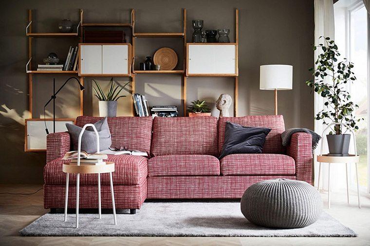 sofa-ikea-opciones-2021
