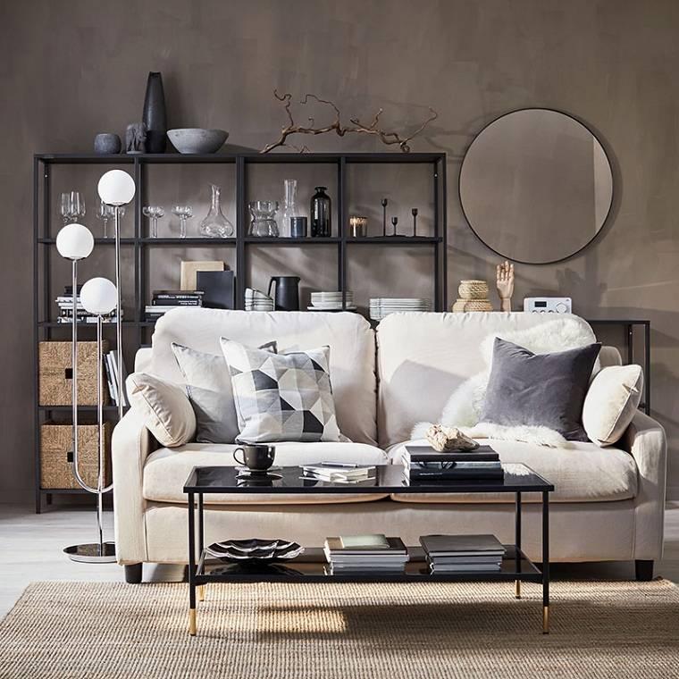 sofa-pequena-esytilo-opciones