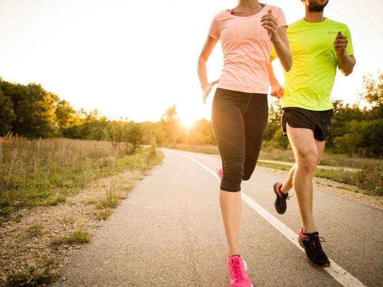 taurina mejora rendimiento ejercicios