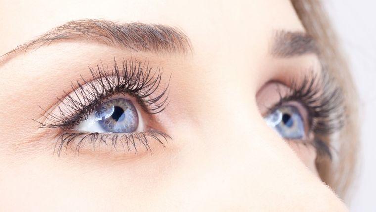 taurina protege los ojos