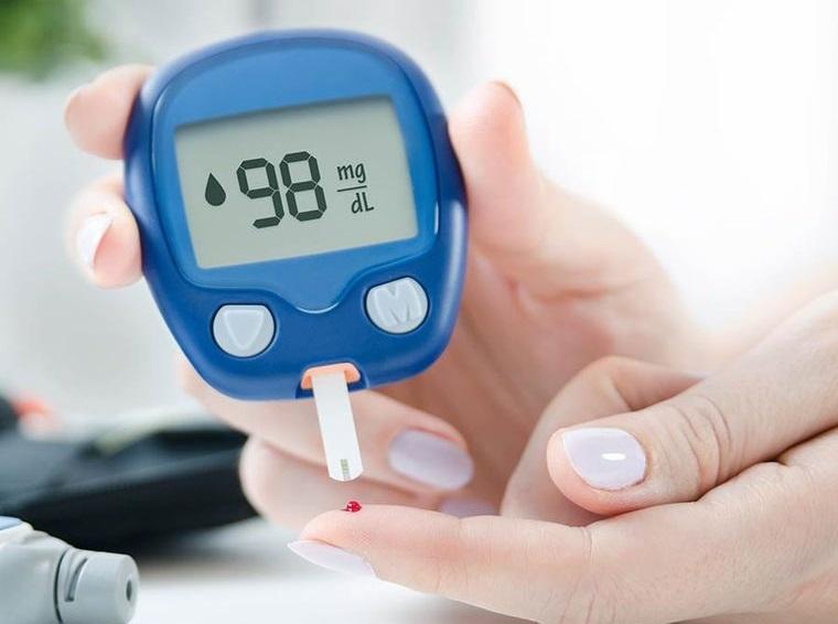 taurina reduce nivel de azucar en sangre
