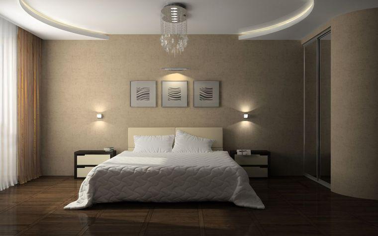 tendencias decoración para dormitorios