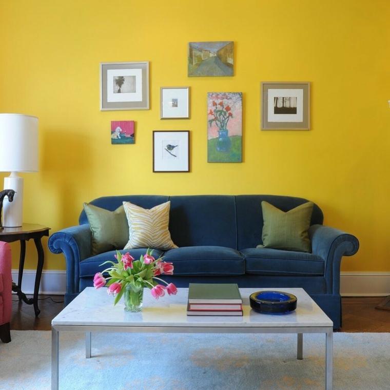 Colores-que-combinan-con-amarillo-azul-ideas