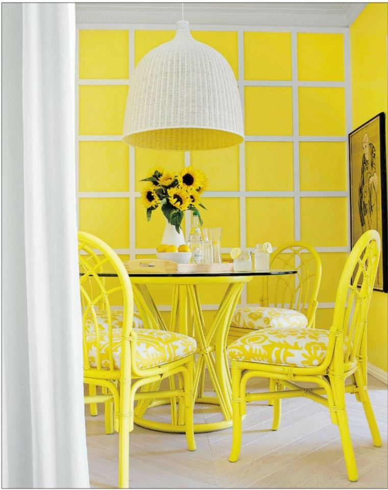 Colores-que-combinan-con-amarillo-brillante