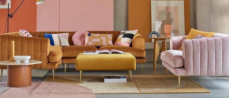 Colores-que-combinan-con-amarillo-muebles