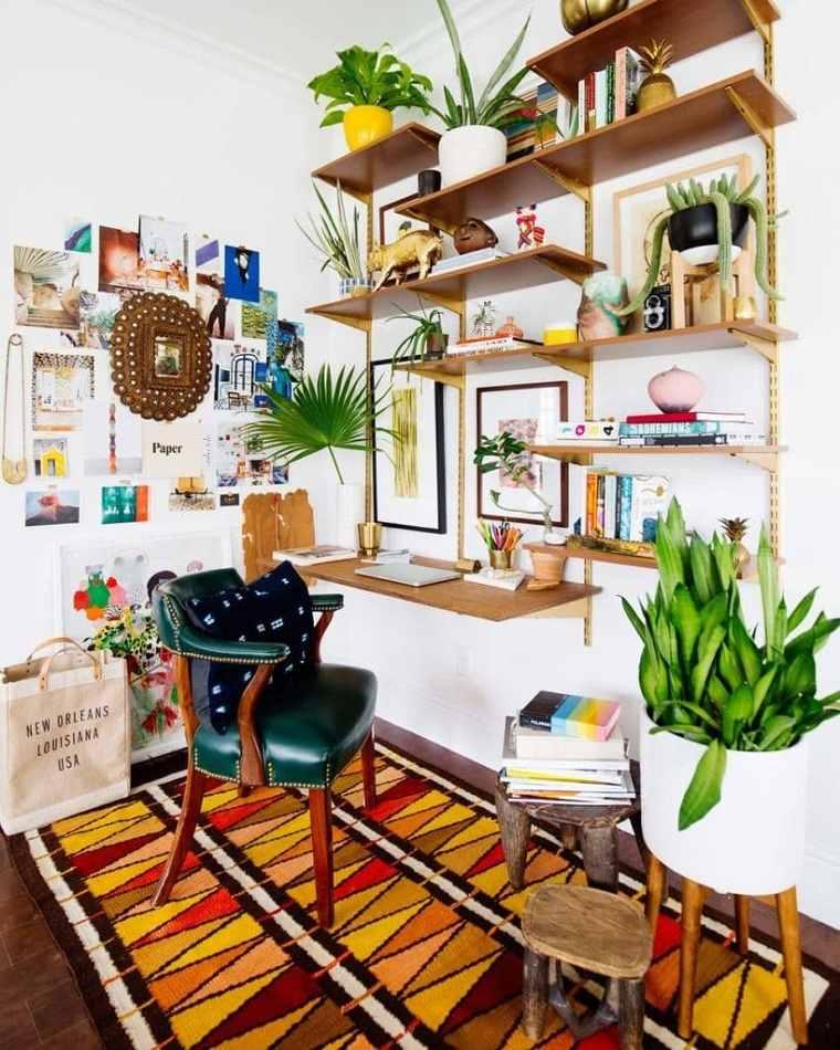 Home-Office-tendencias-decoracion-estilo
