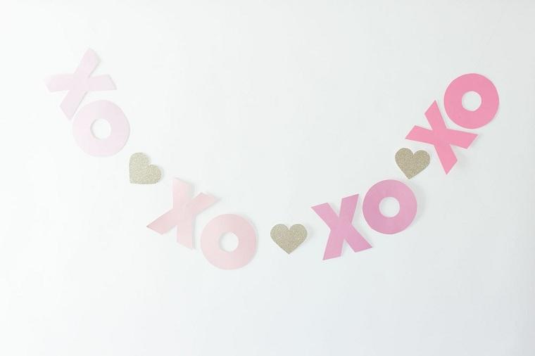 Planes-para-San-Valentin-2021-decorar-guirnalda