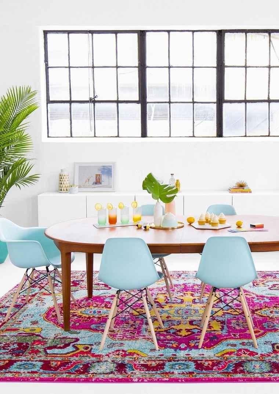 alfombra-estilo-ideas-casa-opciones