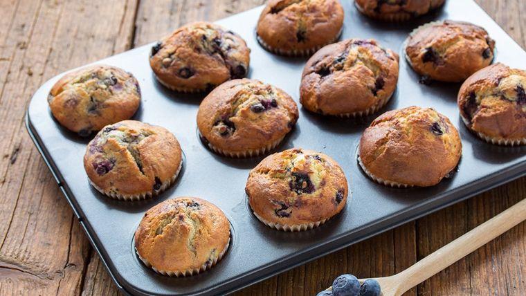 Alimentos que pueden afectar de manera negativa tu estado de ánimo