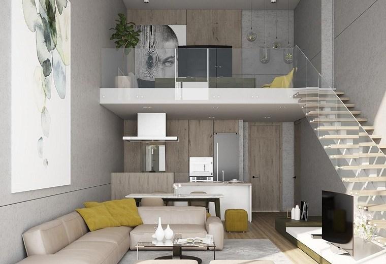 apartamento-moderno-estilo-2021