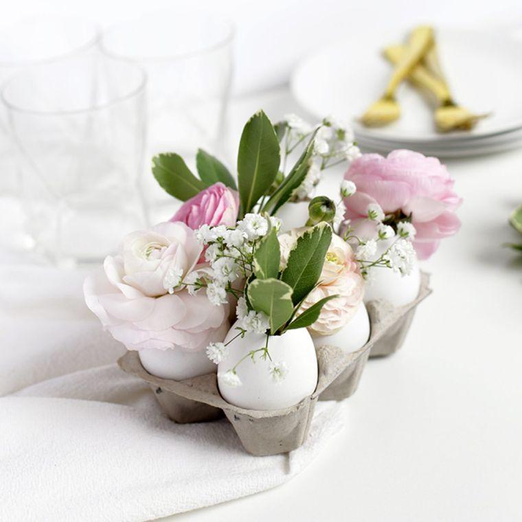 centro-mesa-celebrar-primavera-huevos-flores