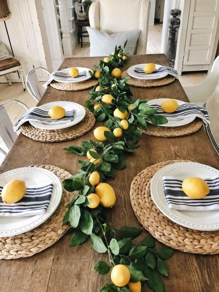 centro-mesa-celebrar-primavera-limones