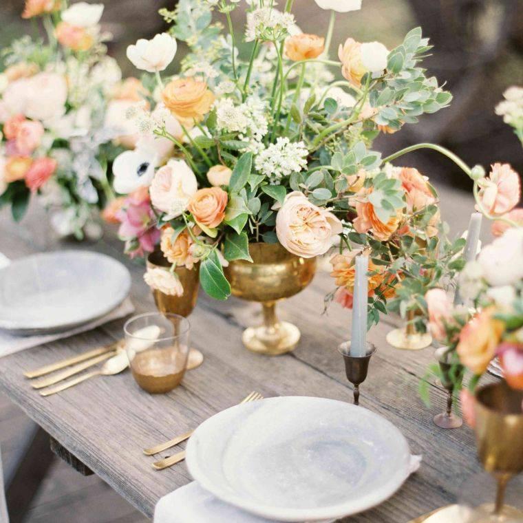 centro-mesa-celebrar-primaversa-accesorios